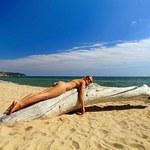 Grecja najpopularniejszym kierunkiem zagranicznych wyjazdów wakacyjnych w tym roku