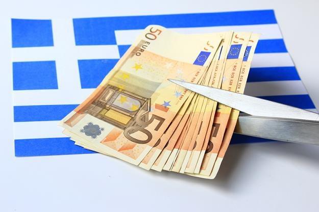 Grecja nie wyklucza wprowadzenia nadzwyczajnego podatku /© Panthermedia
