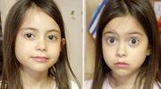 Grecja opłakuje dziewięcioletnie bliźniaczki