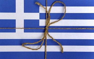 Grecja otworzy banki w poniedziałek, ograniczenia zniesie stopniowo