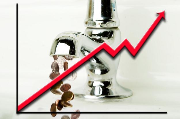 Grecja powinna opuścić strefę euro, jeśli nie naprawi swojej gospodarki /AFP