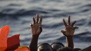 Grecja: Przejęto jacht z 73 migrantami