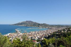 Grecja: Rybak złowił ludzkie zwłoki i wyrzucił je do morza