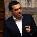 Grecja sprzedała pierwsze 10-letnie obligacje od czasu kryzysu