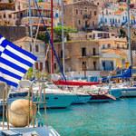 Grecja stawia na zdrowych turystów