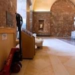 Grecja - władze wyspy Milos żądają oddania Wenus