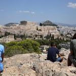 Grecja zakończyła program pomocowy. Nadzór UE pozostanie