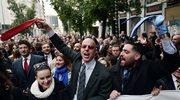 Grecja: Zapaść sądownictwa