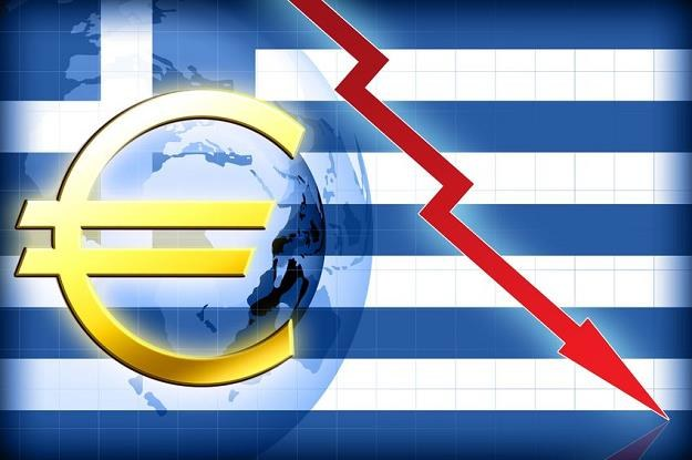 Grecja znowu powraca /©123RF/PICSEL