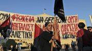 Grecja: Związki zawodowe wzywają do strajku i protestów