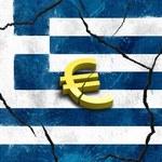 Grecka gospodarka może w tym roku wyjść z recesji. Do odbicia niezbędny jest jednak społeczny optymizm