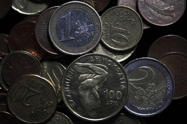 Grecki rząd opublikował listę oszustów podatkowych /AFP