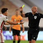 Grecki rząd zezwolił na częściowy powrót kibiców piłkarskich na trybuny
