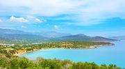 Greckie wyspy. Którą wybrać?