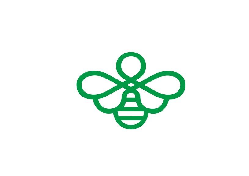 GREEN B - zrównoważony rozwój według Benettona /INTERIA.PL/materiały prasowe