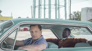 """Green Book""  : Film z sercem"