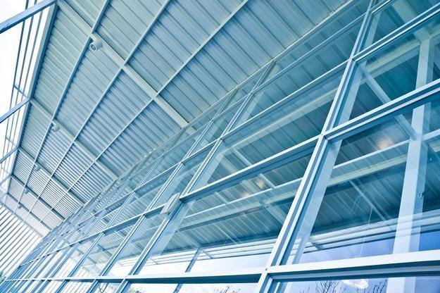 Green Building w naszym kraju rozwija się coraz szybciej /© Panthermedia