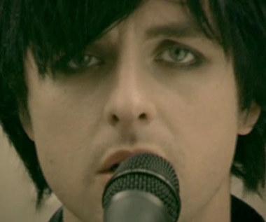 Green Day - 21 Guns