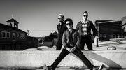 """Green Day i napad na bank (teledysk """"Bang Bang"""")"""