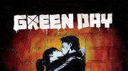 Green Day najpopularniejsi