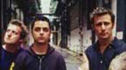 Green Day: Nowa płyta nagrana