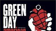 Green Day uratowali życie fanki
