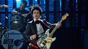 Green Day w Polsce. Koncert w Krakowie w 2017 r.