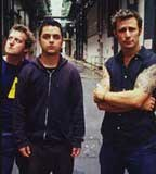 Green Day /