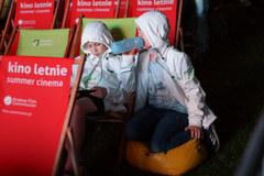 Green Film Festival: Tak w obiektywie wyglądał trzeci dzień festiwalu