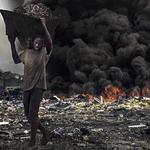 "Green Film Festival: ""Welcome to Sodome"" z nagrodą główną!"