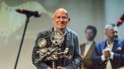 """Green Film Festival: """"Wszyscy jesteśmy niewolnikami przemysłu"""". Wywiad z laureatem Grand Prix"""