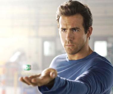 """Green Lantern"" [trailer]"
