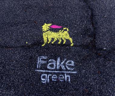 Greenwashing, czyli ekologia na pokaz. Jak korporacje nabijają nas w ekobutelkę?