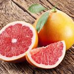 Grejpfrut - najzdrowszy z cytrusów