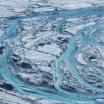 """Grenlandia: """"Chcemy dzielić się naszą wodą z resztą świata"""""""