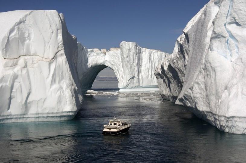 Grenlandia /East News