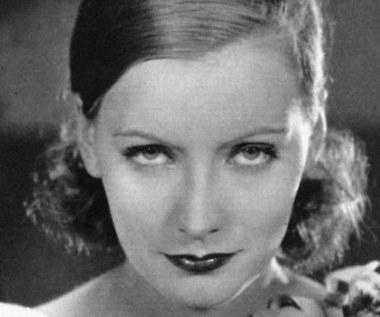 Greta Garbo na szwedzkich banknotach
