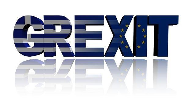 Grexit będzie drażnić uszy obrońców strefy euro /©123RF/PICSEL