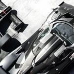 GRID Autosport - recenzja