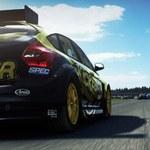 GRID: Autosport - szczegóły wersji PC