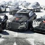 GRID: Autosport - zapowiedź