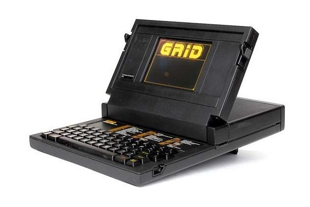 GRiD Compass /materiały prasowe
