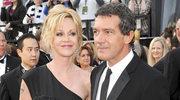 Griffith i Banderas: Będzie rozwód?
