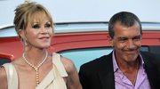 Griffith i Banderas: Rozwód po 18 latach