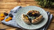 Grillowe wariacje – pomysły na mniej oczywiste dania
