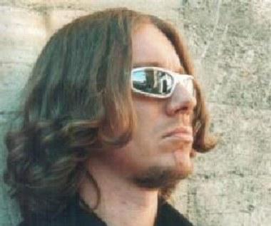 Grimfist: Wypalony wokalista odchodzi
