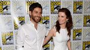 """""""Grimm"""": NBC zamawia szósty sezon"""