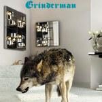 Grinderman: Wilk szczerzy kły