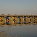 Gróbarczyk: W ciągu ośmiu lat na zwiększenie retencji wody w Polsce wydamy 14 mld zł