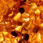 Gróbarczyk: Złoża bursztynu na Mierzei Wiślanej warte raczej miliony złotych